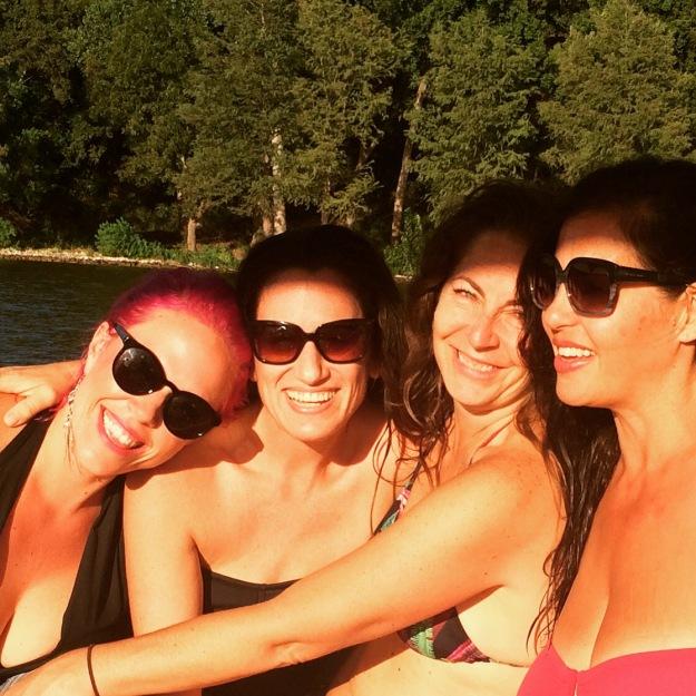 LakeDaywiththeGirls